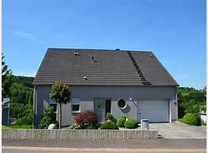 Haus Kaufen Homburg Saar : haus zum kauf 7 zimmer in merzig de ref 5006170 ~ Eleganceandgraceweddings.com Haus und Dekorationen