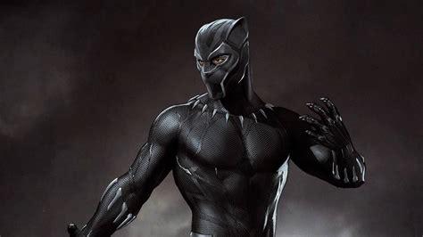 Jordan, lupita nyong'o, danai gurira. Black Panther Background Wallpapers 37843 - Baltana