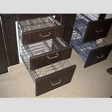 Welcome To Ramya Modular Kitchen & Interiors  Kitchen