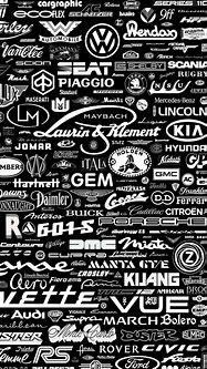 Vehicles brands iPhone 5s Wallpaper Download | iPhone ...