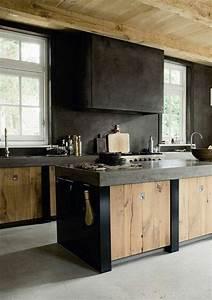 Füße Für Arbeitsplatte : marmor arbeitsplatte ideen f r bessere k chen gestaltung ~ Michelbontemps.com Haus und Dekorationen
