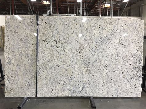arizona tile livermore yelp we picked 3 slabs of white granite on our second visit
