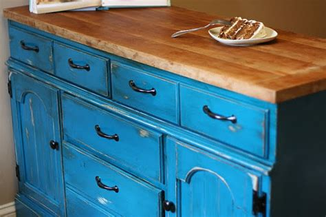 Unique Diy Kitchen Island Ideas
