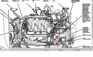 1996 Ford Windstar Lx Fuse Box Diagram  U2022 Wiring Diagram For Free