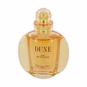 Dune Perfume by Christian Dior 17 oz Eau De Toilette Spray ...