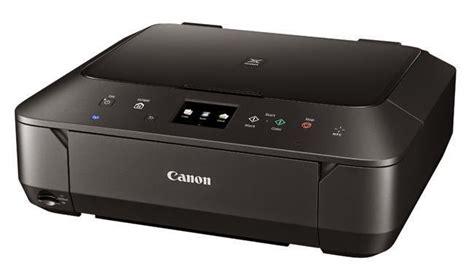 قم بتحميل وتنصيب canon lbp6030/6040/6018l v4. طابعة كانون MG2950 أفضل طابعة منزلية للصور.   مدونة المصور