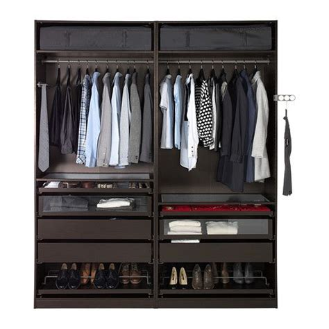 17 best images about pre built closet organizers on