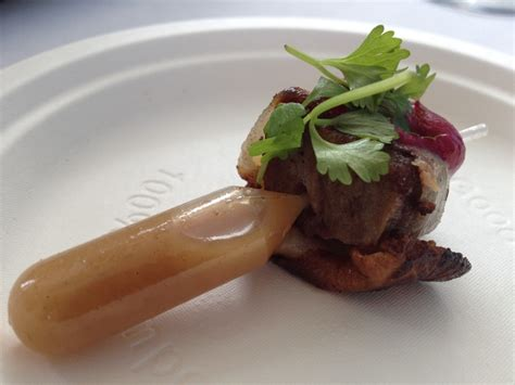 pipette cuisine 1000 imagens sobre pipettes no fornecimento de alimentos canapés e chefs