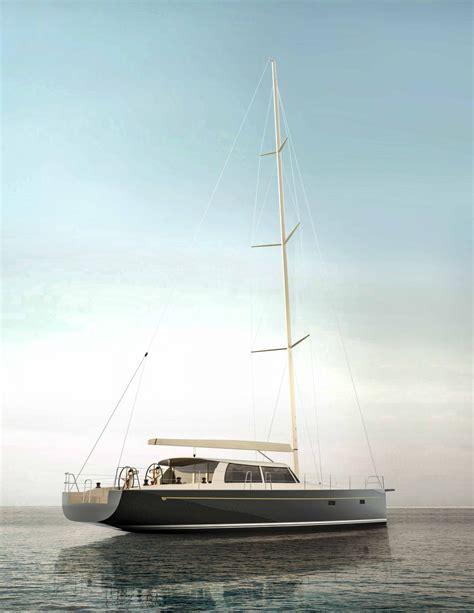 Hinckley Yachts News by New Hinckley Sou Wester 53 Carbon Epoxy Sailing Yacht