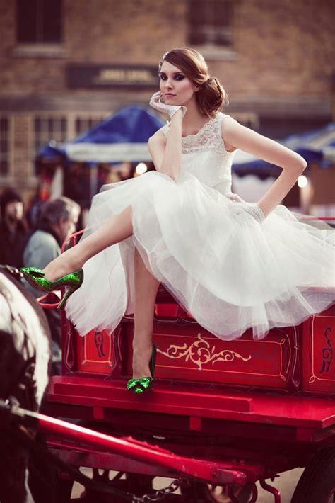 kitty dulcie pearly queen  cheap  gorgeous wedding dress