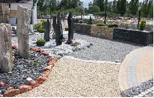 allee cour acces en gravier stabilises With pave pour allee de jardin 2 allees carrossables et accas de jardin dans le morbihan