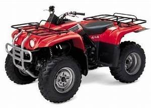 Click On Image To Download 2000 Yamaha Yfm400fwa M  Bigbear Kodiak 400 Atv Service Repair Manual