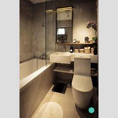 25+ Best Ideas About Hotel Bathroom Design On Pinterest