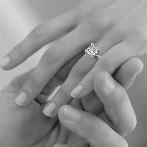 the best places to buy an engagement ring in dubai With wedding ring places