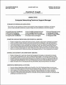Functional Skills Based Resume Template