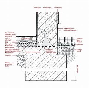 Hauswand Abdichten Außen : abdichtung mauerwerk au en uv04 hitoiro ~ Lizthompson.info Haus und Dekorationen