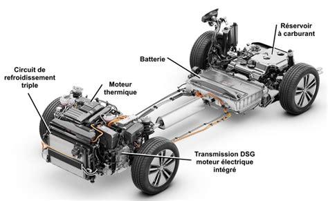 moteur voiture electrique hybridation l 233 lectrique sans les contraintes apres vente auto