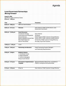 excel appointment schedule template 7 meeting agenda template excel excel templates excel