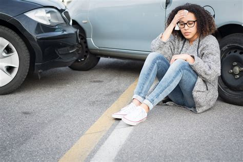 What Are My Treatment Options For Car Accident Injuries