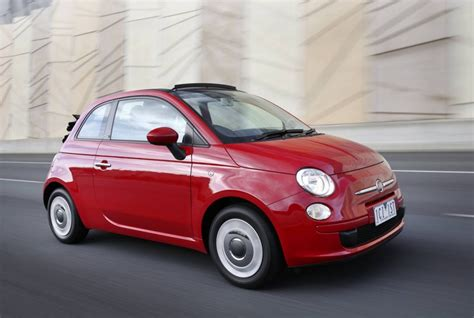 Fiat 500 Pop Review by 2014 Fiat 500 Pop Review Practical Motoring
