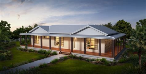 country style homes image gallery modern country house style