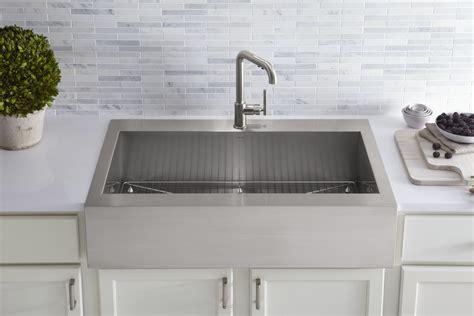 installer evier cuisine installer un évier de cuisine à poser consobrico com