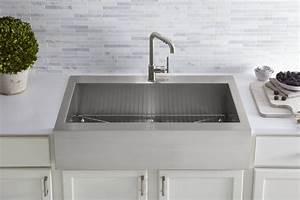 installer un evier de cuisine a poser consobricocom With comment poser un evier de cuisine