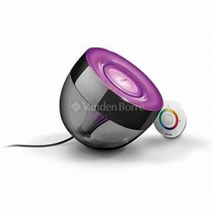 Living Colors Hue : tv video hifi elektro multimedia telefonie u vindt het bij vanden borre ~ Eleganceandgraceweddings.com Haus und Dekorationen