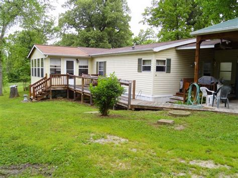 laundromat for sale by owner mobile home park for sale in midway ar midway oaks