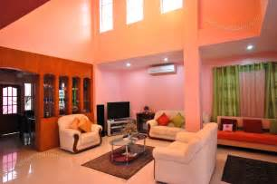 home interior perfly home interior design ideas philippines