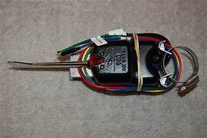 4 Wire Universal Turn