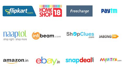 How To Create An Online Shop Logo Guidelines And Tips