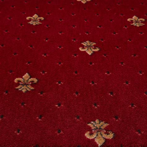 Rossini Patterned Carpet   Carpets   Carpetright