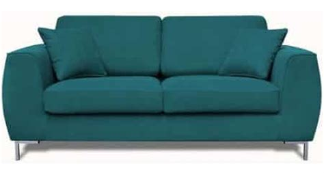 canape en soldes conforama maison design hosnya