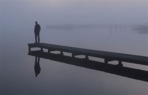 Loneliness and social isolation are important health risks ...