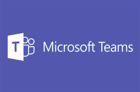 si e microsoft microsoft teams 3 reasons it will boost your team 39 s