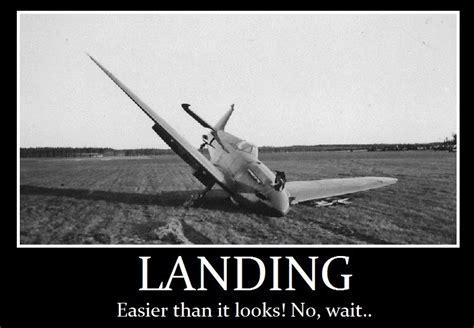 War Thunder Memes - war thunder memes videos screenshots fan art war thunder official forum