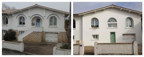 isolation exterieure pignon maison 2 combien cote des murs par ou par en isolation thermique