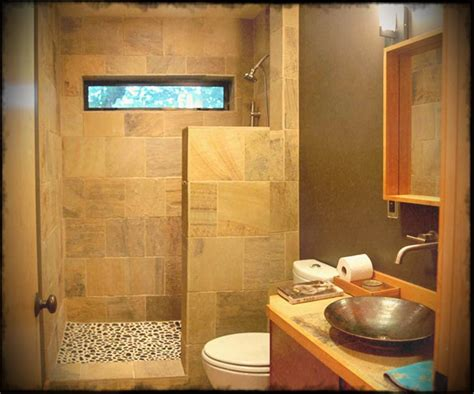 in bathroom design simple brown bathroom designs brown bathroom color ideas