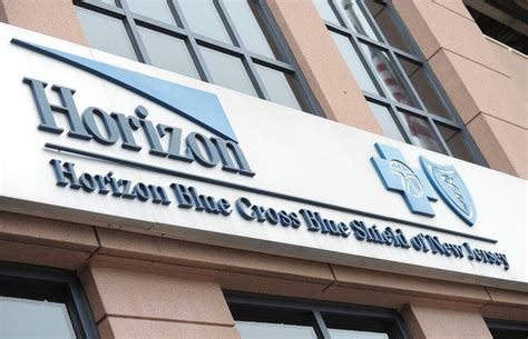 Horizon Privacy Breach- Could Affect Up To 170k N.j
