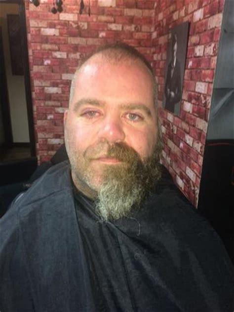 beard growing tips beardy beard