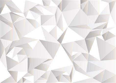 White Wallpaper  Dr Odd