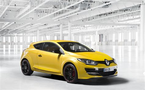 Renault Backgrounds by Renault Megane Rs Backgrounds Hd Pictures