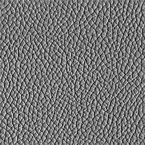 3dsmax: Leather in vray - Evermotion