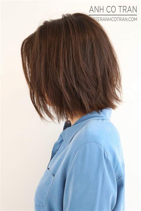 mister anhcotran mane  hair cuts hair short