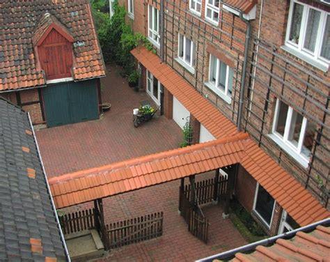 tropfkante am dach tropfkante am dach betongaragen aus sachsen fertiggaragen aus sachsen betongaragen