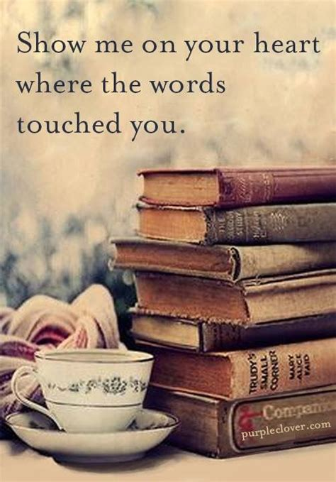 Pin By Thrifty Nikki On Books Worth Reading Tea And Books Coffee And Books Book Wallpaper