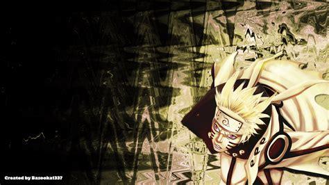 Naruto 1080p Hd Wallpapers Wallpapersafari