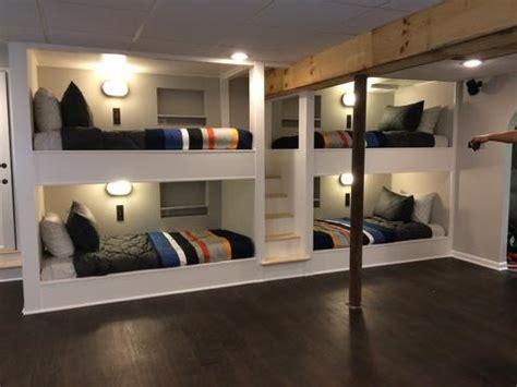 basement ideas designs pictures basement decorating
