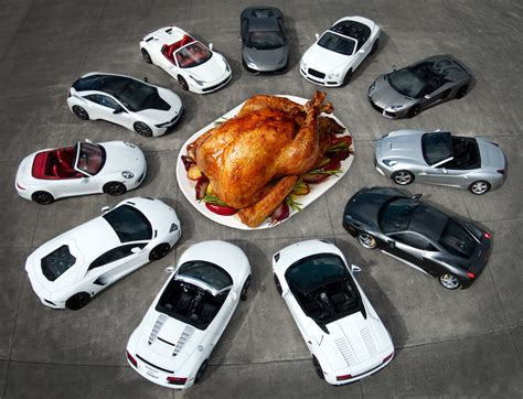 volkswagen thanksgiving budget car return montreal airport thanksgiving car rental